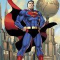 Action Comics Nº 1000