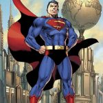 Action Comics Nº 1000