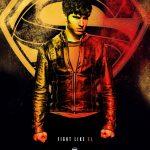 Krypton Casa de El