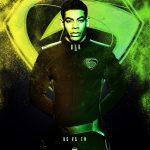 Krypton Casa de Em