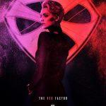Krypton Casa de Vex
