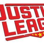 Justice League Nº 1