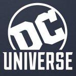 DC Universe