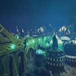 Atlantis en DC Universe Online