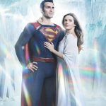 Superman y Lois Lane en Elseworlds