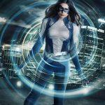 Dreamer en Supergirl