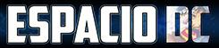 Espacio DC