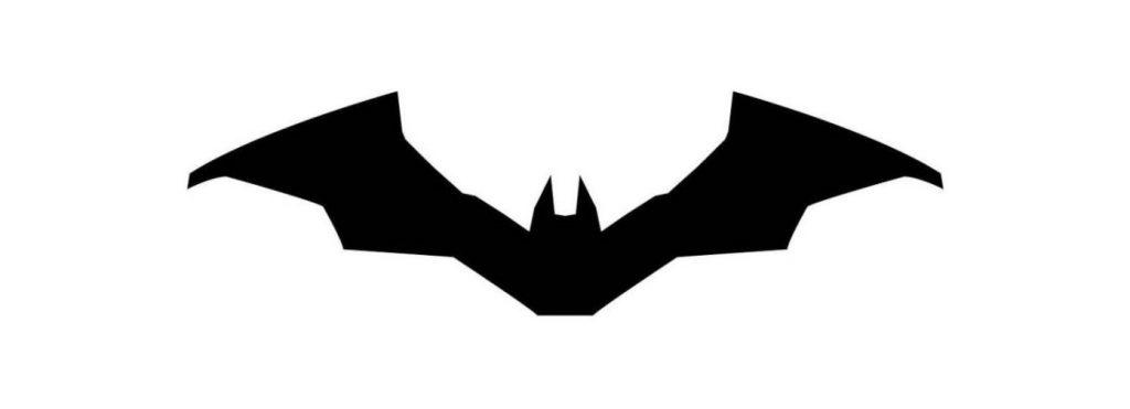 Símbolo de The Batman